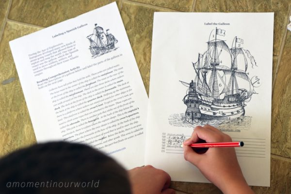 pirates-or-privateers-a
