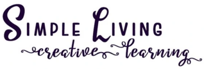 Simple Living. Creative Learning